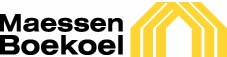 Maessen werkplaats Logo